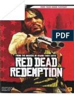 Red Dead Redemption (Bradygames Official Guide).pdf