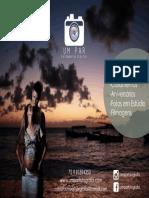 cartaz de divulgação.pdf