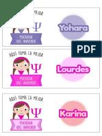 profesiones-tazas-Yohara.pdf