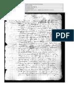 AGN, Colonia, Criminales-Juicios SC19, 102, D 21 f560