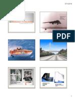13.- Sistema Compuestos Introduccion