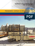 catalogo-manipulador-multiple-byd-wmh-e-motores-ruedas-camiones-caterpillar-komatsu.pdf