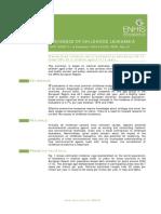 4.1.-Incidence-of-childhood-leukaemia-EDITED_layouted.pdf