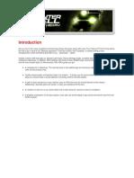 Splinter Cell Chaos Theory - Xbox