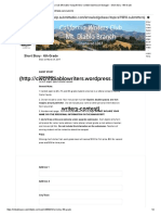 California Writers Club-Mt Diablo Young Writers Contest Submission Manager - Short Story - 6th Grade