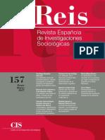 Caras del Presidencialismo.pdf