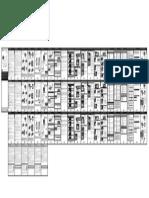 Manual Monitor HP L185b