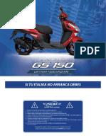 GS150 (3)