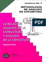 Metodología_de_Análisis_de_Coyuntura_[Cuad._No._04][1]
