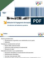 1_Ambiente_Operativo (1)