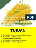 jagung ppt