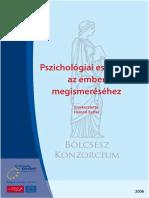 Pszichológiai eszközök az ember megismeréséhez.pdf