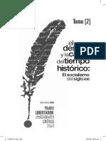 El-desafío-y-la-carga-del-histórico-tomo2.pdf