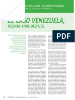 2015-3-casovenezuela