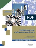 Instalaciones de Telecomunicacion