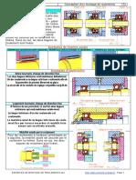 EXEMPLES DE MONTAGE DE ROULEMENTS (1).pdf