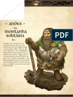 Fichas prontas.pdf