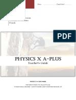fizikA+