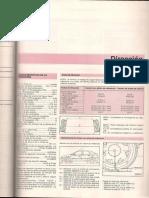 manual de reparacion direccion.pdf