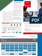 T60-60-7__Informatica_U.pdf