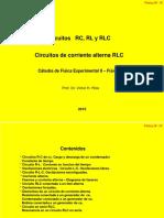 F3-8.pdf