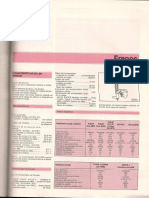 manual de reparacion frenos.pdf
