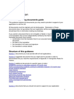 Visitor_Supporting_Documents_Guide_-_English_version.pdf