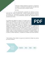 177033956-Metodos-de-Medicion-de-La-Productividad.docx