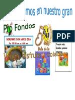 Afiche bingo.docx