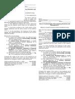 Quiz_Accounting - Copy
