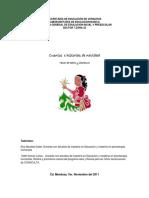 antologc3ada-de-teatro-y-literatura.pdf
