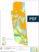 Mapa Base Agua Dulce