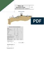 CP - 3010000 - Implantação de Sistema Em Rede - Enterrado
