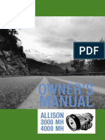 223527383-Allisson-4000MH-Transmission-Owners-Manual (1).pdf