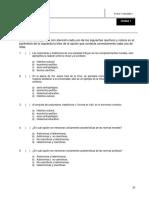 Páginas DesdeEtica y Valores I (Plantel 17)