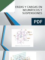 FUERZAS Y CARGAS EN NEUMÁTICOS Y SUSPENSIONES.pptx