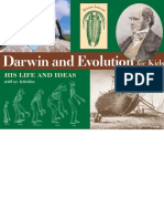 Darwin and Evolution for Kids_1556525028.pdf