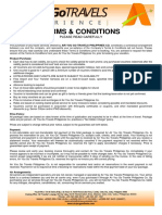 TERMSCONDITIONS.BOOKBUY (1).pdf