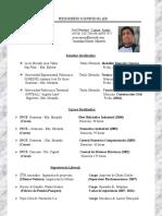 Resumen Curricular.doc