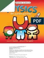 Physics%2BSampler.pdf