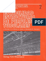 02-CIDECT-ESTABILIDAD ESTRUCTURAL DE PERFILES TUBULARES.pdf