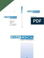 ORTHO TIMUR.pdf