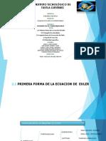 303248136-unidad-2-Fundamentos-de-Turbomaquinaria-pdf.pdf