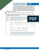 Producto Academico 03 - Solucionario