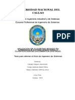 tesis-clasificacion