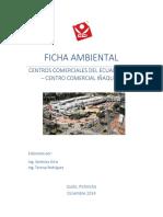 Ficha Ambiental Cci2