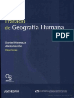 Fernández Christlieb.2006. Geografia cultural. Tratado de Geografía Humana.pdf