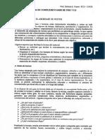 Abordaje de textos.pdf