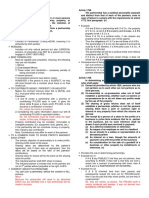 127156444-Partcor-Reviewer.pdf