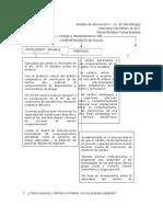 MODELO DE CREENCIAS EN SALUD.docx